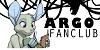 :iconargo-fanclub:
