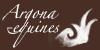 :iconargona-equines: