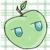 :iconari-chan-91:
