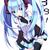:iconari-chan279: