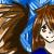 :iconaria-suna-kunoichi: