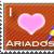 :iconariadoslovestamp1: