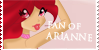 :iconarianne-fan-club:
