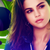 :iconariimagiceditionsx2:
