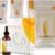 :iconariixproducts: