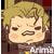 :iconarima-shiro: