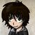:iconarimex777: