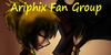 :iconariphix-comic-fans: