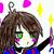 :iconarisukoneko-chan: