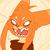 :iconaritheabominablewolf: