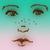 :iconarixa: