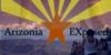 :iconarizoniaexposed: