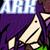 :iconarkan-arcanus: