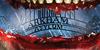 :iconarkham-asylum666: