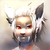 :iconarkwolfy: