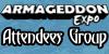 :iconarmageddon-nz:
