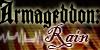 :iconarmageddon-rain: