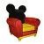 :iconarmchair-imagineers: