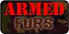 :iconarmedfurs: