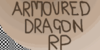 :iconarmoureddragonrp: