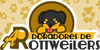 :iconarottweilers: