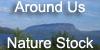 :iconaroundus-naturestock: