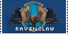 :iconarpg-ravenclaw-house: