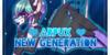 :iconarpux-new-generation: