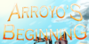 :iconarroyos-beginning: