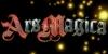 :iconars-magica: