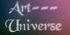 :iconart---universe: