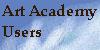 :iconart-academy-users: