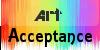 :iconart-acceptance: