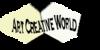 :iconart-creativeworld: