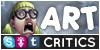 :iconart-critics: