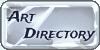 :iconart-directory: