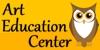 :iconart-education-center: