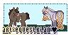 :iconart-equestrian: