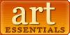:iconart-essentials: