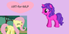 :iconart-for-mlp: