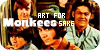 :iconart-for-monkees-sake: