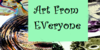 :iconart-from-everyone: