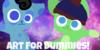 :iconart-help-for-dummies: