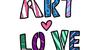 :iconart-love-forfun: