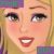 :iconart-loving-fairybug: