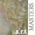 :iconart-masters:
