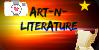:iconart-n-literature: