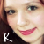 :iconart-nphotos-byrachel: