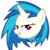 :iconart-of---dj-pon3: