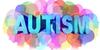:iconart-of-autism: